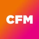 CFM 128x128 Logo