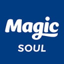 Magic Soul 128x128 Logo