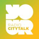Radio City Talk 128x128 Logo