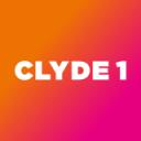 Clyde 1 128x128 Logo