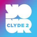 Clyde 2 128x128 Logo