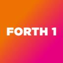 Forth 1 128x128 Logo