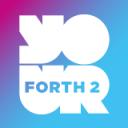 Forth 2 128x128 Logo