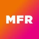 MFR 128x128 Logo