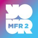 MFR 2 128x128 Logo