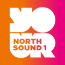 Northsound 1 128x128 Logo