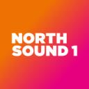 Northsound 1 128x128 Logo