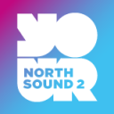 Northsound 2 128x128 Logo
