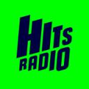 Hits Radio - Manchester 128x128 Logo