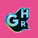 Greatest Hits Radio (West Yorkshire) 128x128 Logo