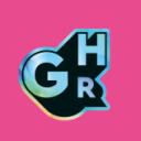 Greatest Hits Radio (North East) 128x128 Logo
