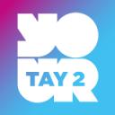 Tay 2 128x128 Logo