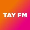 Tay FM 128x128 Logo
