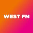 West FM 128x128 Logo