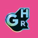 Greatest Hits Radio (Grimsby) 128x128 Logo