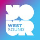Westsound 128x128 Logo