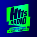Hits Radio (South Coast) 128x128 Logo
