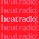heat Radio 128x128 Logo