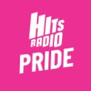 Hits Radio Pride 128x128 Logo