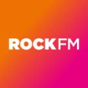 Rock FM 128x128 Logo