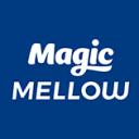 Mellow Magic 128x128 Logo