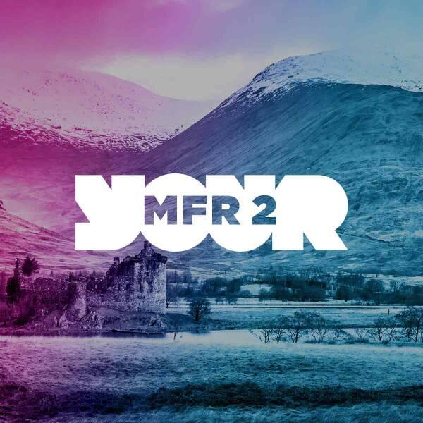 MFR 2 600x600 Logo