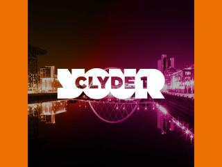 Clyde 1 320x240 Logo