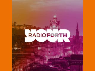 Forth 1 320x240 Logo