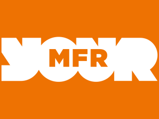MFR 320x240 Logo
