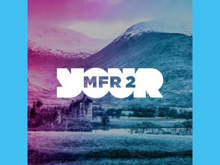 MFR 2 320x240 Logo
