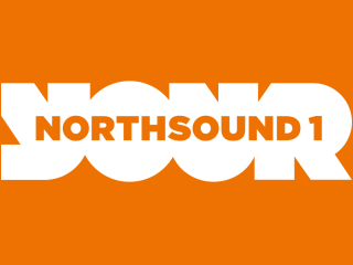 Northsound 1 320x240 Logo