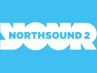 Northsound 2 320x240 Logo