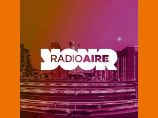 Radio Aire 320x240 Logo