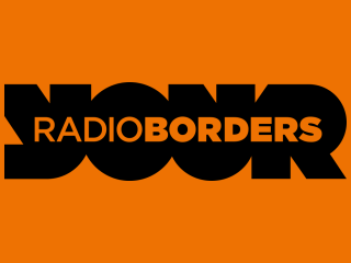 Radio Borders 320x240 Logo