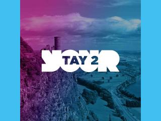 Tay 2 320x240 Logo