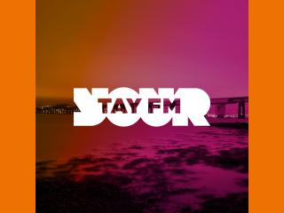 Tay FM 320x240 Logo