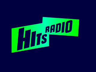 Hits Radio (Bristol & The South West) 320x240 Logo