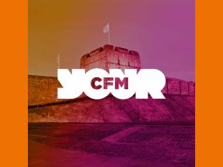 CFM 320x240 Logo