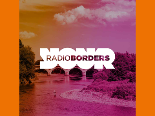 Radio Borders 320x240 Logo