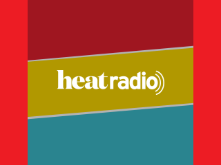 heat Radio 320x240 Logo